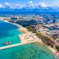 官方明确28项政策措施 推进海南自贸港贸易自由化便利化